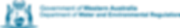 DWER Logo A Coloured.png