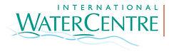 internat water.jpg