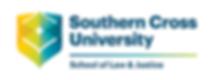 scu-logo-400x125-e1552560462889.png