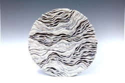 Grey Disc