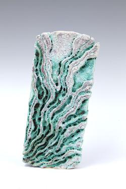 Carved Form