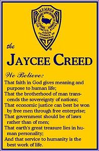 Jaycee Creed.jpg