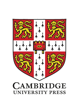 logo cambridge1.jpg.png