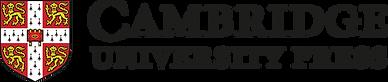 CUP logo Landscape cambridge.png