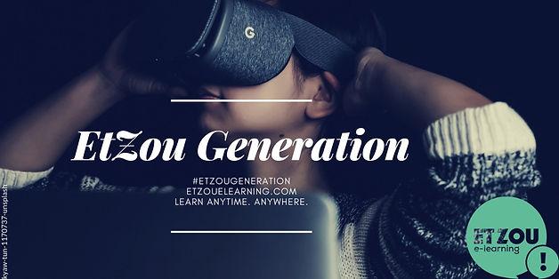 Etzou generation.jpg