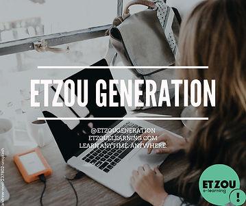 Facebook Etzou generation 8.jpg