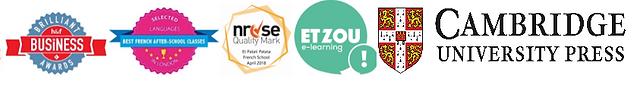 Etzou site1.png