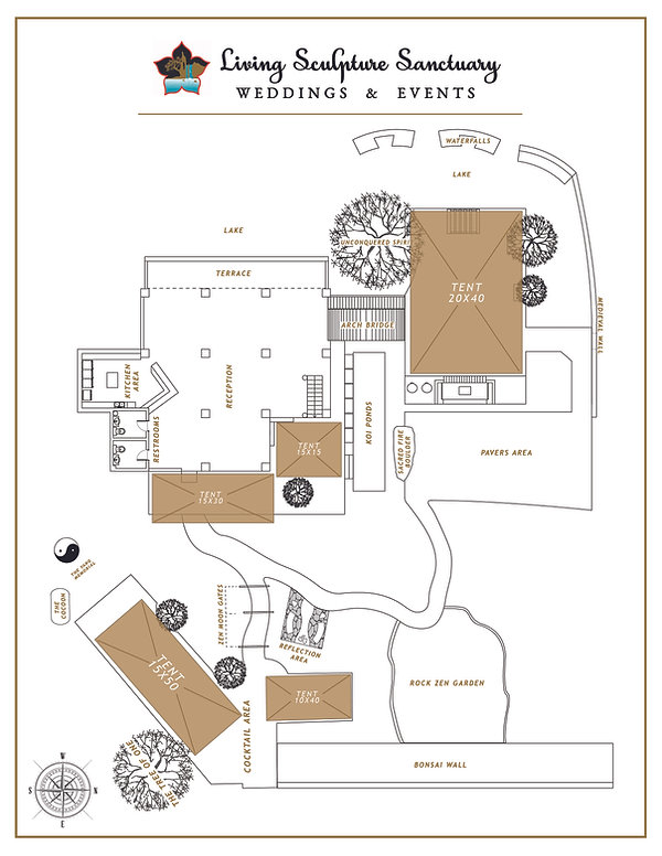 TENTS FLOORS PLANS-05.jpg