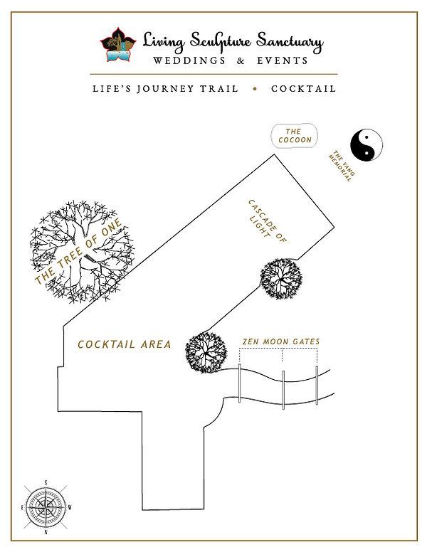 cocktail-floor-plan.jpg