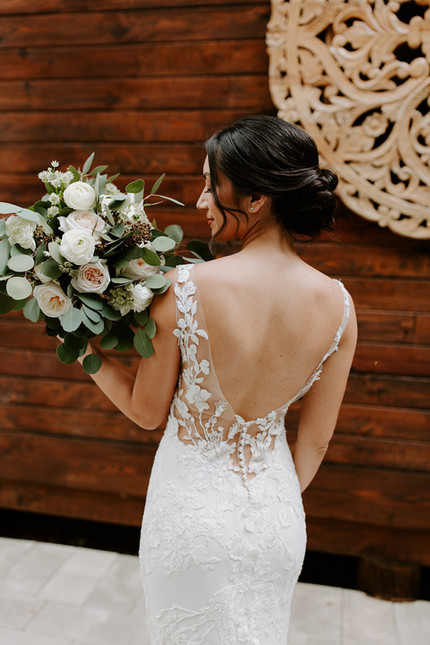 Kartsie Photography - Nagen - Wedding -