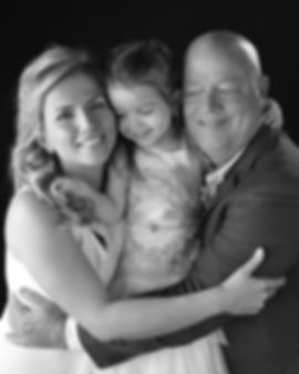 FAMILY-LOVE-450.jpg