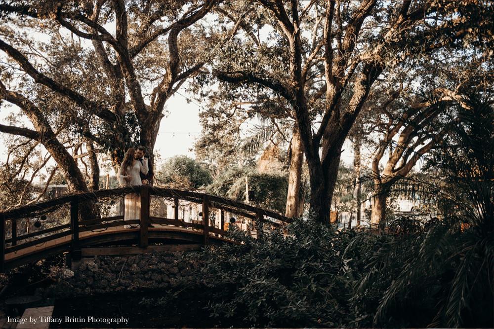 arch-bridge5.jpg