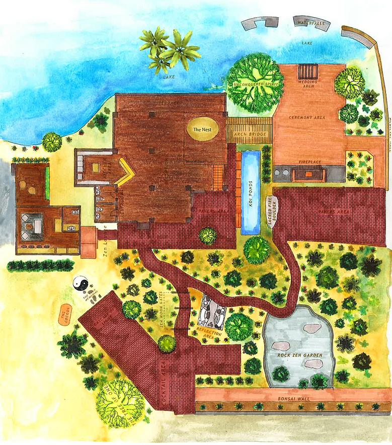 SANCTUARY MAP 2021.png