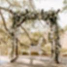 WEDDING-MARYLISNICK-8505.jpg