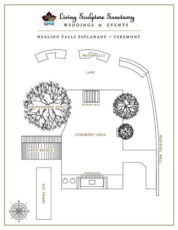 FLOORS-PLANS-ceremony.jpg