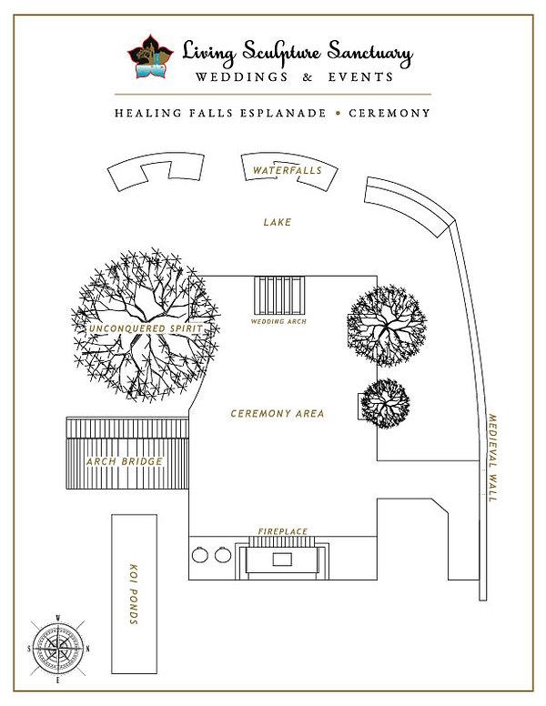 FLOORS-PLANS-ceremony.jpg