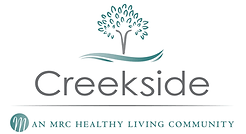MRC Creekside.png