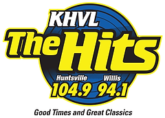 KHVL LOGO 030118 use this one.png
