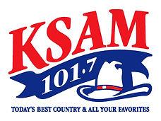 KSAM C (2).jpg
