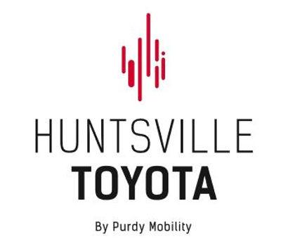 Huntsville Toyota Logo 2.JPG