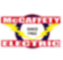McCaffety Electric logo transparent.png