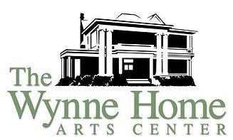 The wynne Home arts center.jpg