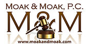 moak and moak LOGO SMALL (2).jpg
