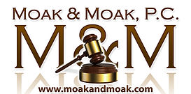moak and moak LOGO SMALL (2).jpg