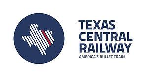 Texas-Central-Railway-670x353.jpg