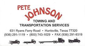 Pete Johnson Towing.jpg