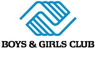 boys & girls club.jpg