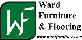 Ward Furniture full logo clr.jpg