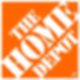 Home Depot Logo.jpg