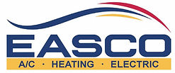 Easco New Logo with ac heat and electric