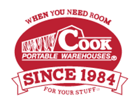 Cook_since-1984.png