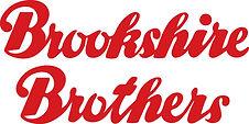 Brookshire Bros..jpg
