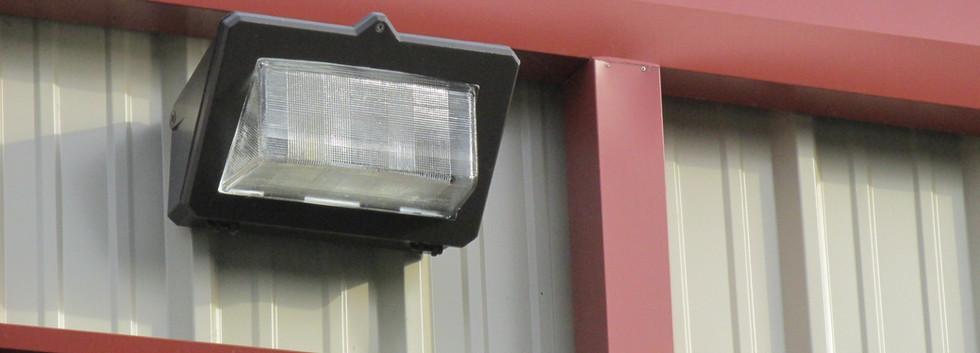 self-storage outdoor lighting closeup pic 1.JPG