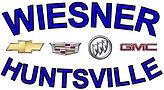 Wiesner logo LANDSCAPE no white space.jpg