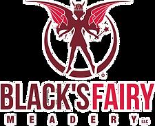 BLACKS FAIRY LOGOwebsite.png