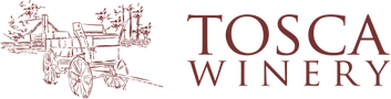 tosca-winery-logo_ODU4NT.png