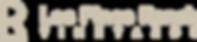 2013-lpr-horiz-logo.png