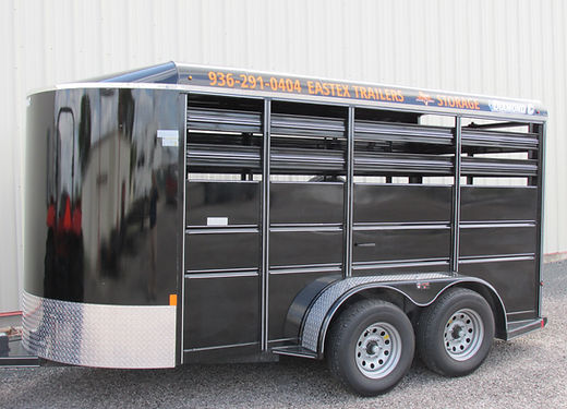 Livestock trailer-left side view (1).JPG