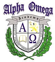 Alpha Omega logo color.jpg