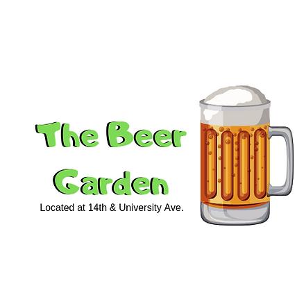 The Beer Garden.png