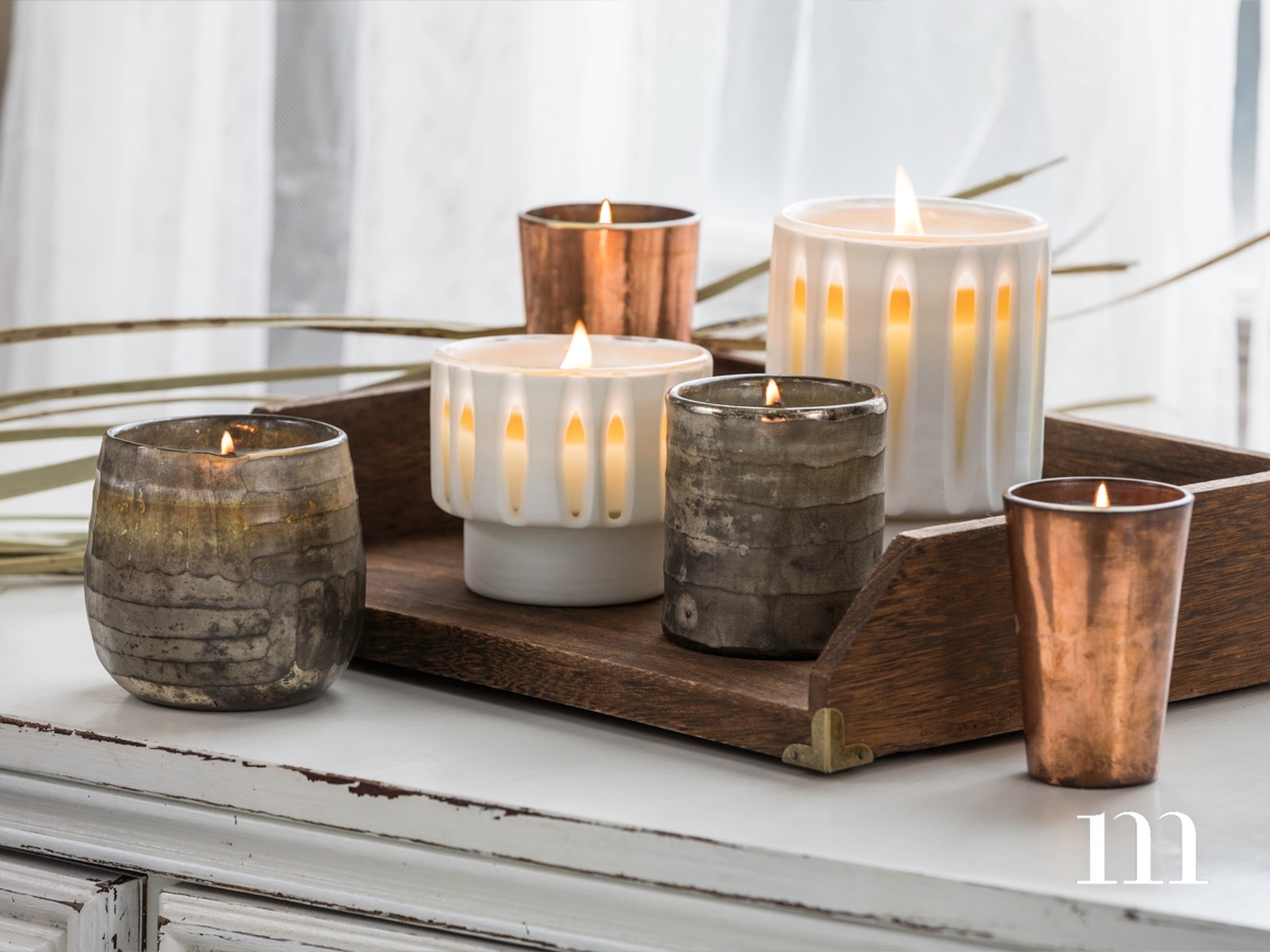 Mixture-Candles-Midcentury_Modern_Collec