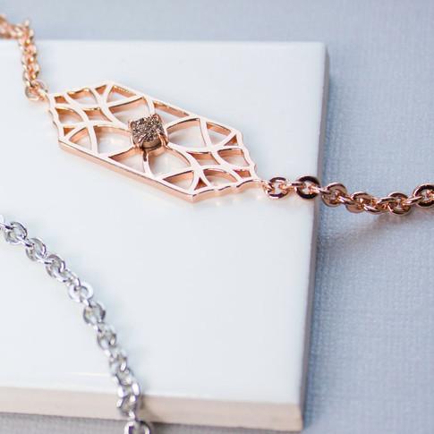 Natalie Wood Designs