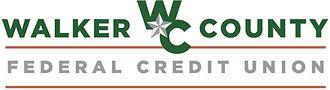 WC Federal Credit Union.jpg