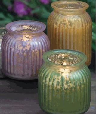 Swan Creek Candle Company