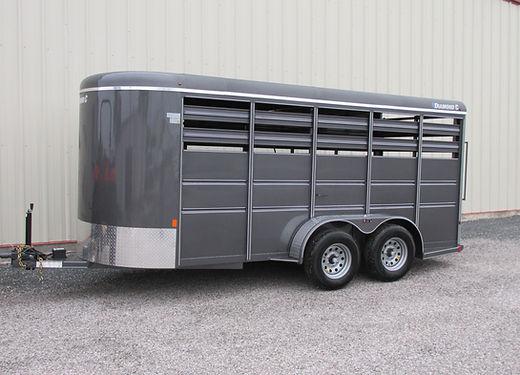 DC-500 Economy Livestock-N048745.JPG