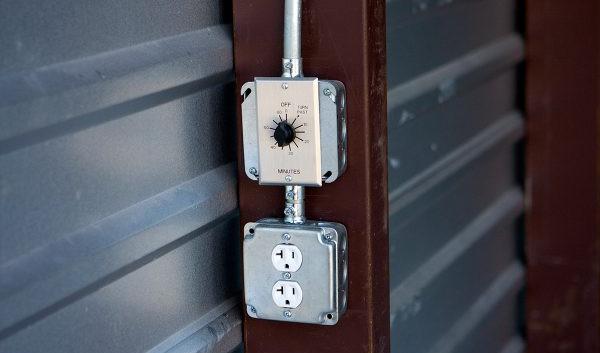 light control and 110 v outlet.jpg